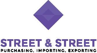 Street & Street